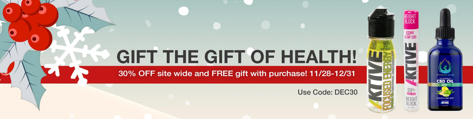 holiday_aktive_shop_banner
