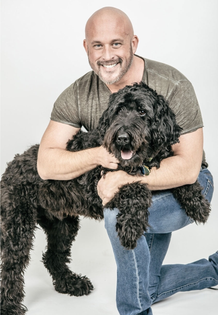 harison-forbes-dog